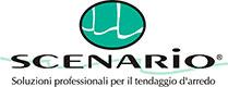 Soluzioni professionali per il tendaggio d'arredo a Reggio Emilia